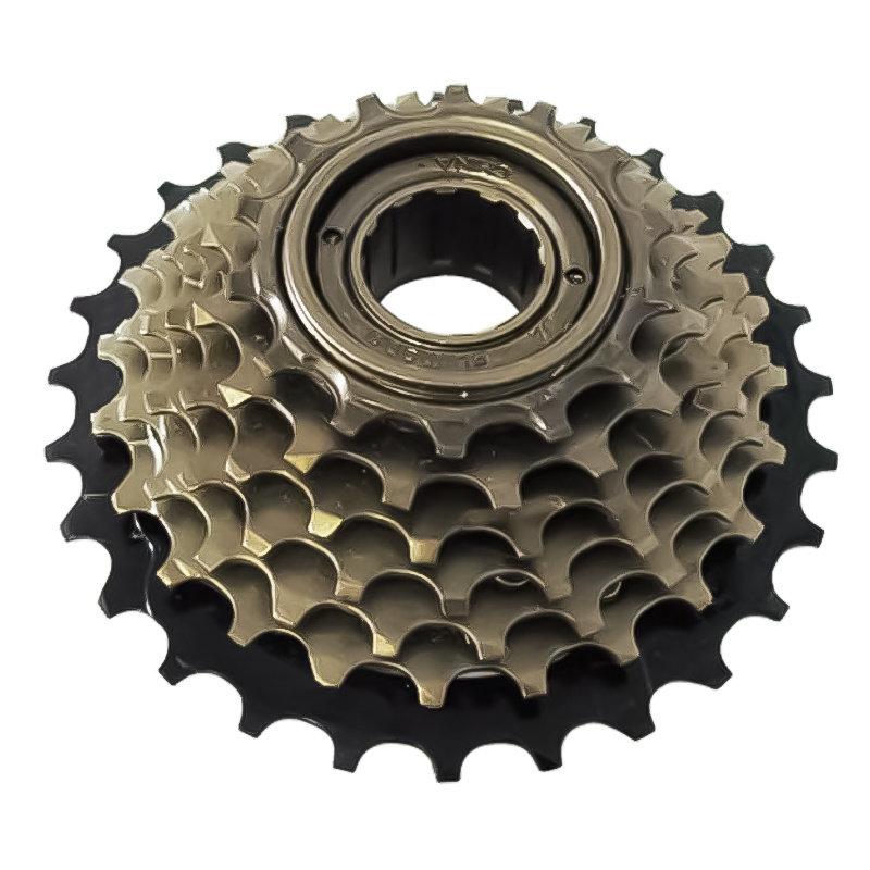 Shimano Shimano 6 Speed Freewheel (14/28 teeth)
