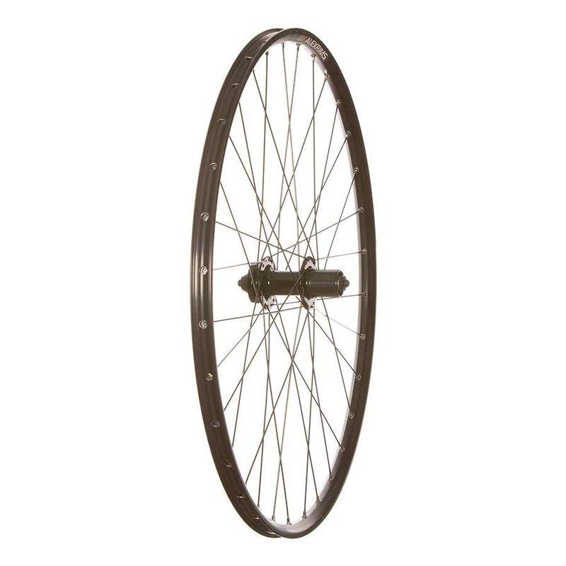 Wheel Shop Wheel Shop, Alex rims MD21/Formula DC-20/DC-22/Sapim Leader 29''