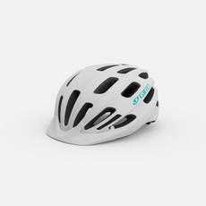Giro Giro Helmet VASONA MIPS MAT WHITE