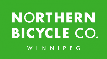 Northern Bicycle Co.