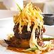 Supreme Steak Blend