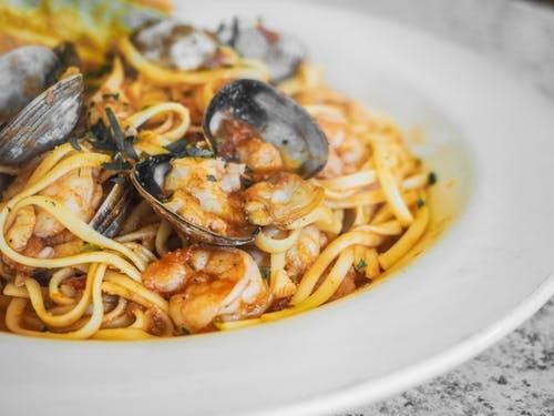 Spezie Italiano