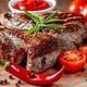Java Steak Rub
