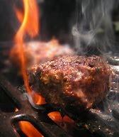 Sweet BBQ Rub