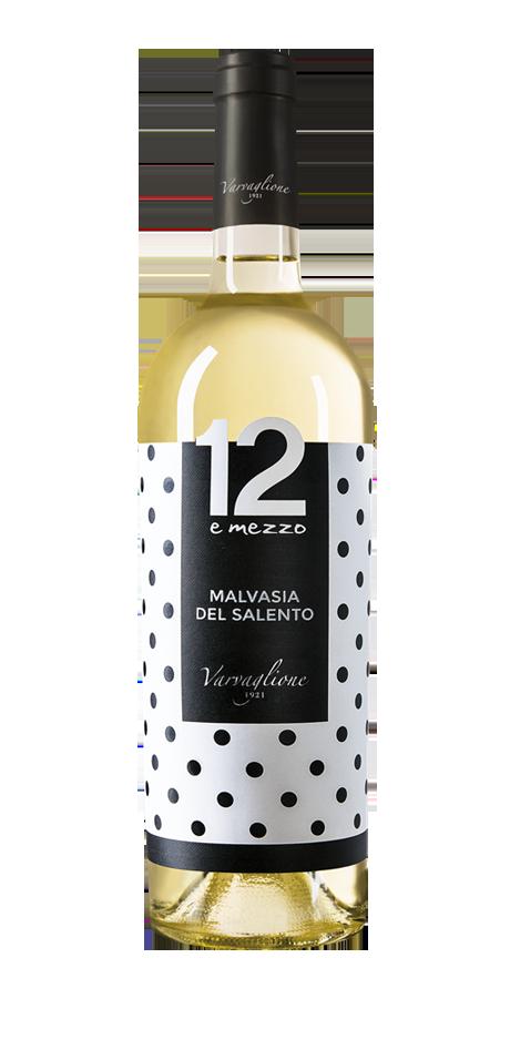 12 e Mezzo Malvasia