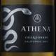 Athena, Chardonnay