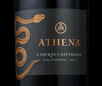 Athena Cabernet Sauvignon