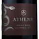 Athena Pinot Noir