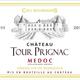 Chateau Tour Prignac 1.5 L