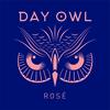 Day Owl