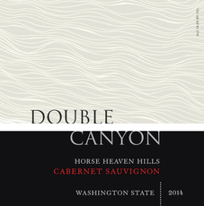 Double Canyon Cabernet Sauvignon