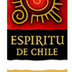 Espíritu de Chile, Carménère