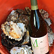 Montinore Estate, Pinot Gris (2017)