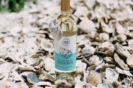Proud Pour, Sauvignon Blanc