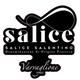 Salice Salentino (2015)