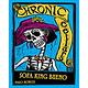 Chronic Cellars, Sofa King Bueno