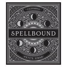 Spellbound, Petite Sirah 4 Pack