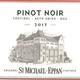 St. Michael-Eppan, Pinot Noir