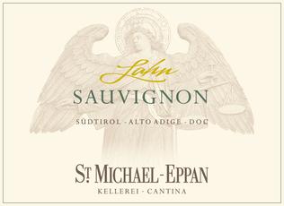 St. Michael-Eppan, Sauvignon (2018)