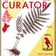 The Curator, Red Blend