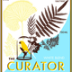 The Curator, White Blend