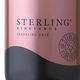 Sterling Vineyards, Sparkling Rosé