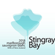 Stingray Bay, Sauvignon Blanc
