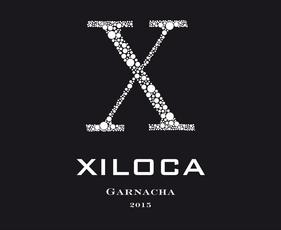 Xiloca, Calatayud Garnacha