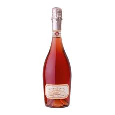 San Giovanni, Spumante Brut Rosé