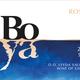 Boyo Rosé