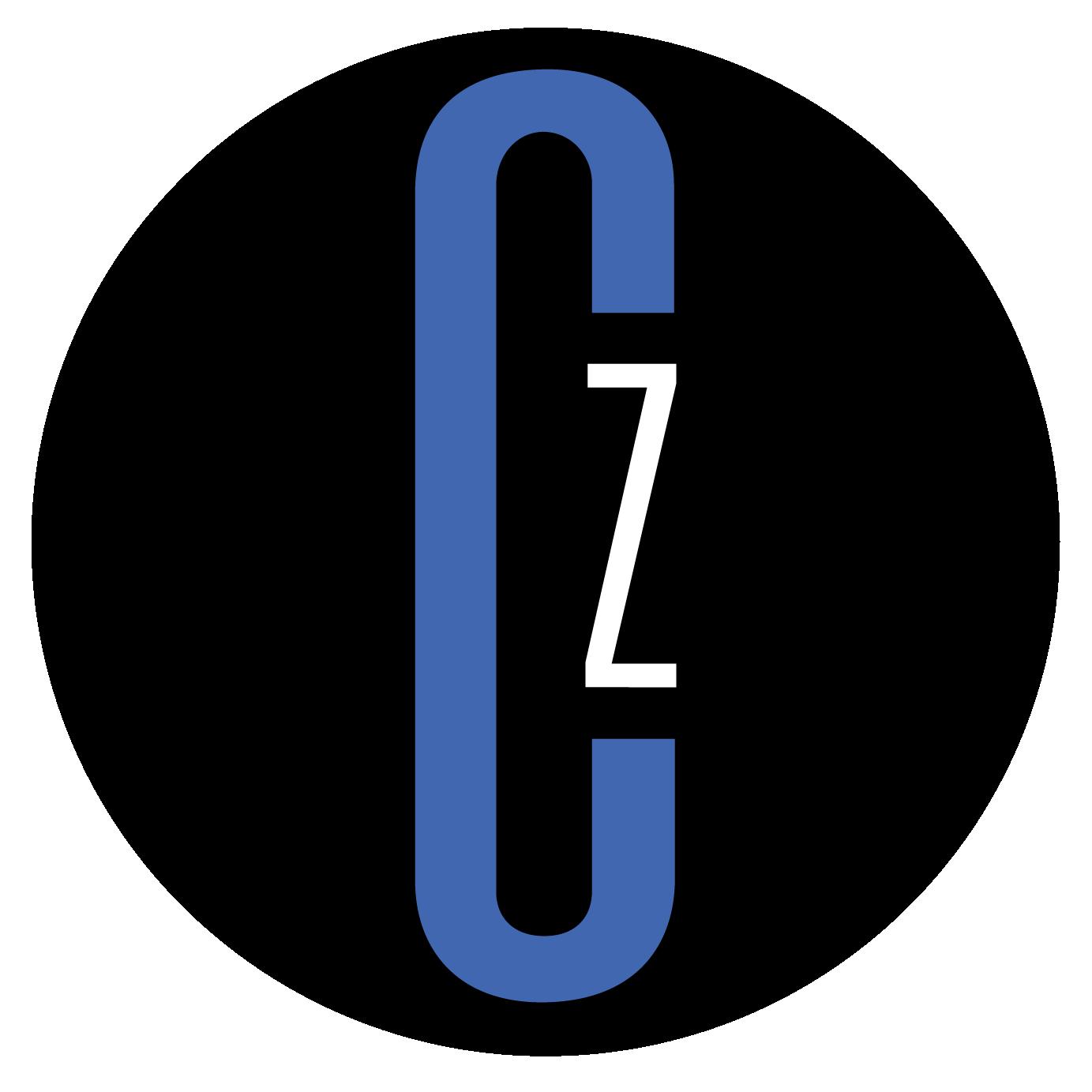 CZC Squall Line Cabernet Sauvignon