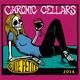 Chronic Cellars Suite Petite (2018)