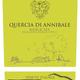 Tenute D'Auria Basilicata