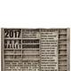 Typesetter, Cabernet Sauvignon (2017)