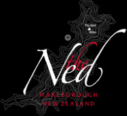 The Ned, Pinot Gris (2019)