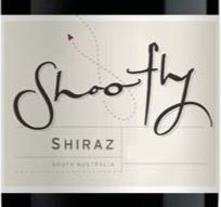 Shoofly, Shiraz (2017)