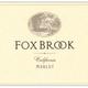Opici Fox Brook Winery, Merlot