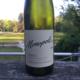 CVNE, Monopole Blanco Rioja (2020)