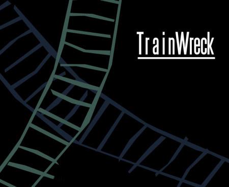TrainWreck Cabernet Sauvignon (2017)