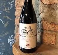 Grochau Cellars, Commuter Pinot Noir