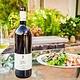 Gambino Winery Tifeo Bianco