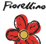 Fratelli Ponte, Fiorellino (2018)