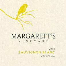 Margarett's Sauvignon Blanc