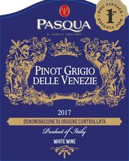 Pasqua Pinot Grigio