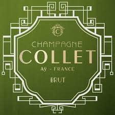 Collet, Champagne Brut