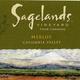 Sagelands Merlot