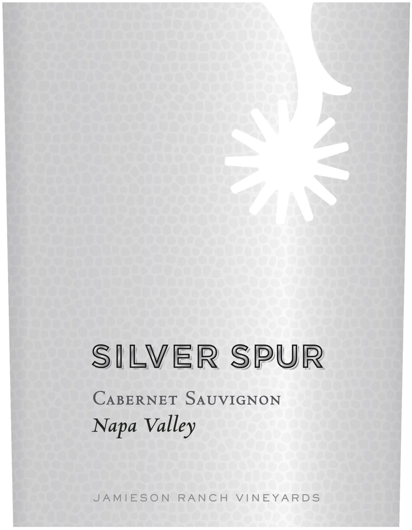 Silver Spur Cabernet Sauvignon