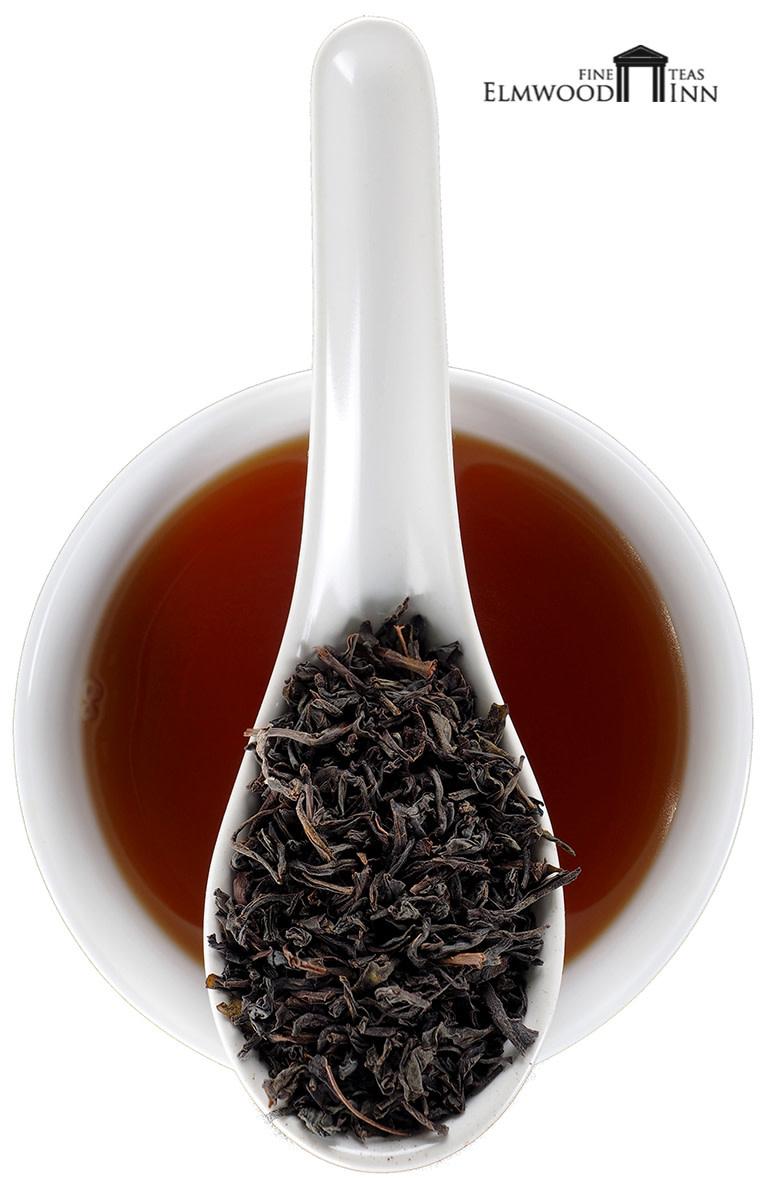 Black Currant Black Tea 1oz
