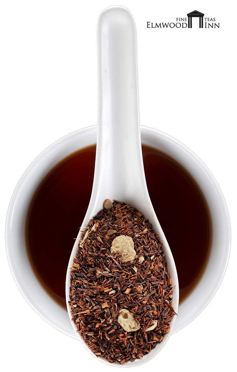Chai Rooibos Caffeine-free Infusion 1oz