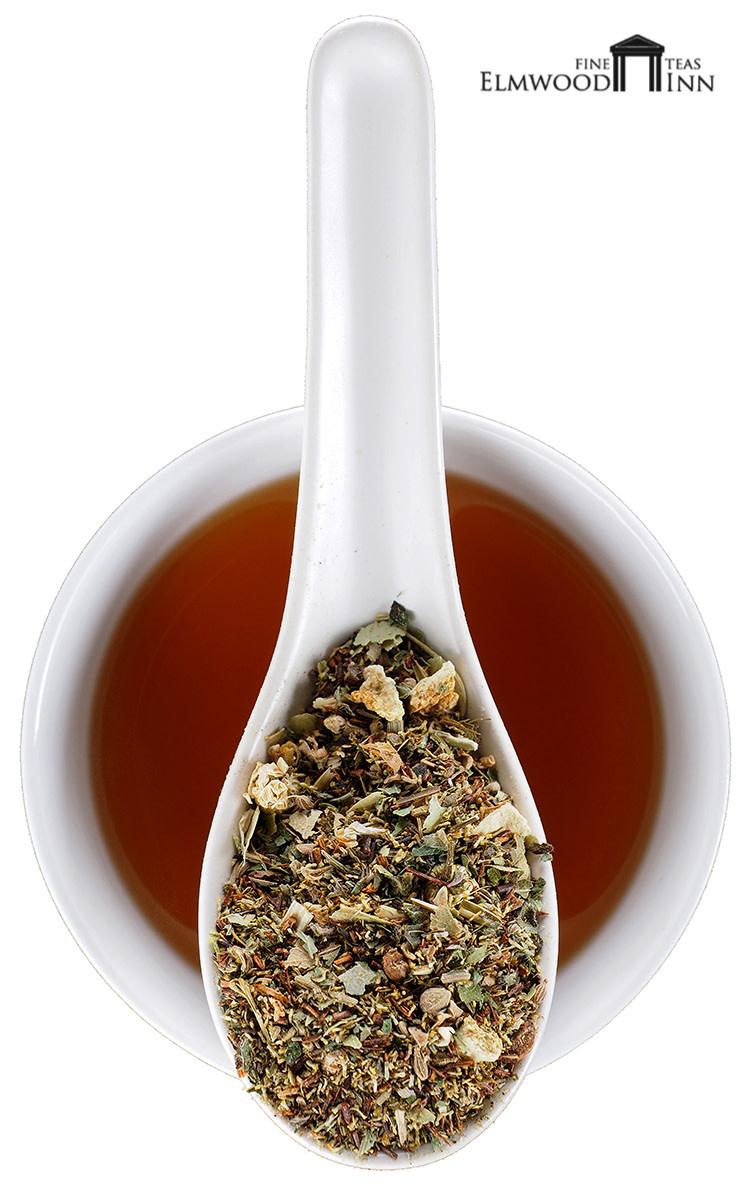 Cup of Serenity Caffeine-free Herbal 1oz